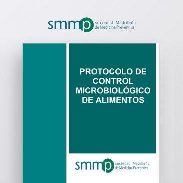 Protocolo de Control Microbiológico de Alimentos