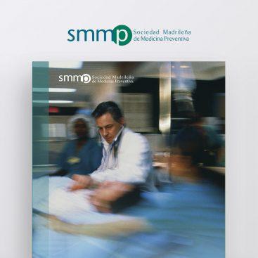 Protocolo de actuación ante pacientes infectados/colonizados por Staphylococcus aureus resistente a meticilina (SARM)